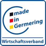 Wirtschaftsverband Germering e.V.
