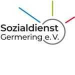 Sozialdienst Germering e.V.